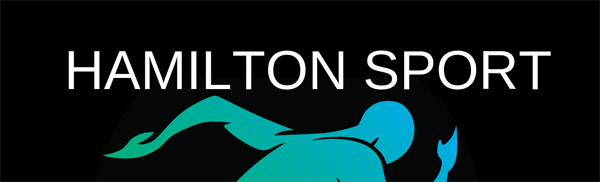 Hamilton Sport