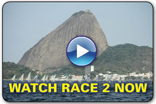race2