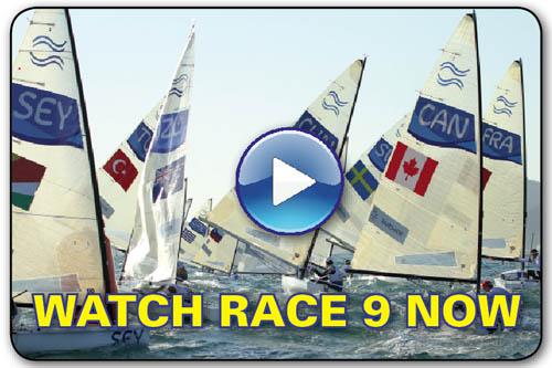 race9
