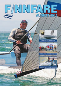 August 2015 Finnfare cover200