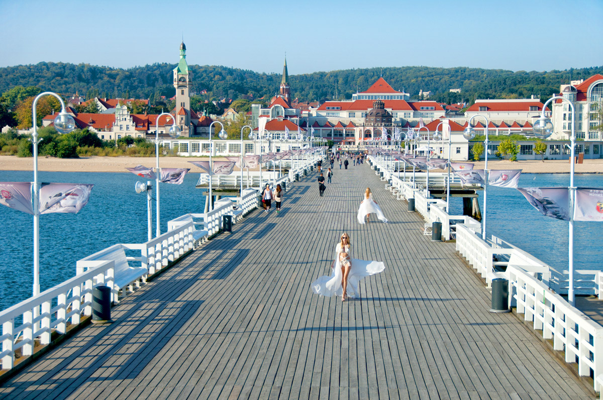 sopot-pic-supplied-sopot