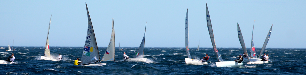 2014FGC-upwind