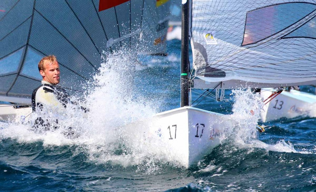 ISAF-Worlds-Pic-Robert-Deaves320