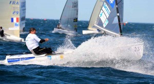 ISAF-Worlds-Pic-Robert-Deaves337