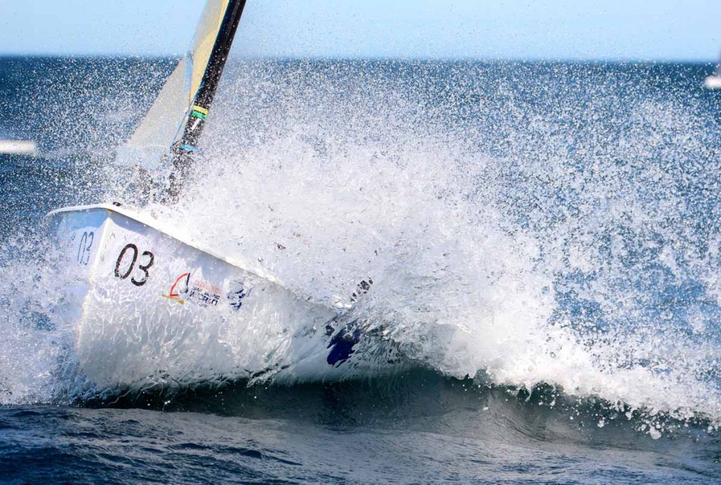 ISAF-Worlds-Pic-Robert-Deaves386