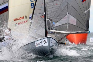 ISAF-Worlds-Pic-Robert-Deaves444