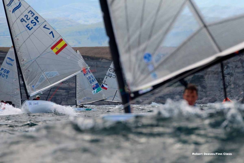ISAF-Worlds-Pic-Robert-Deaves6018